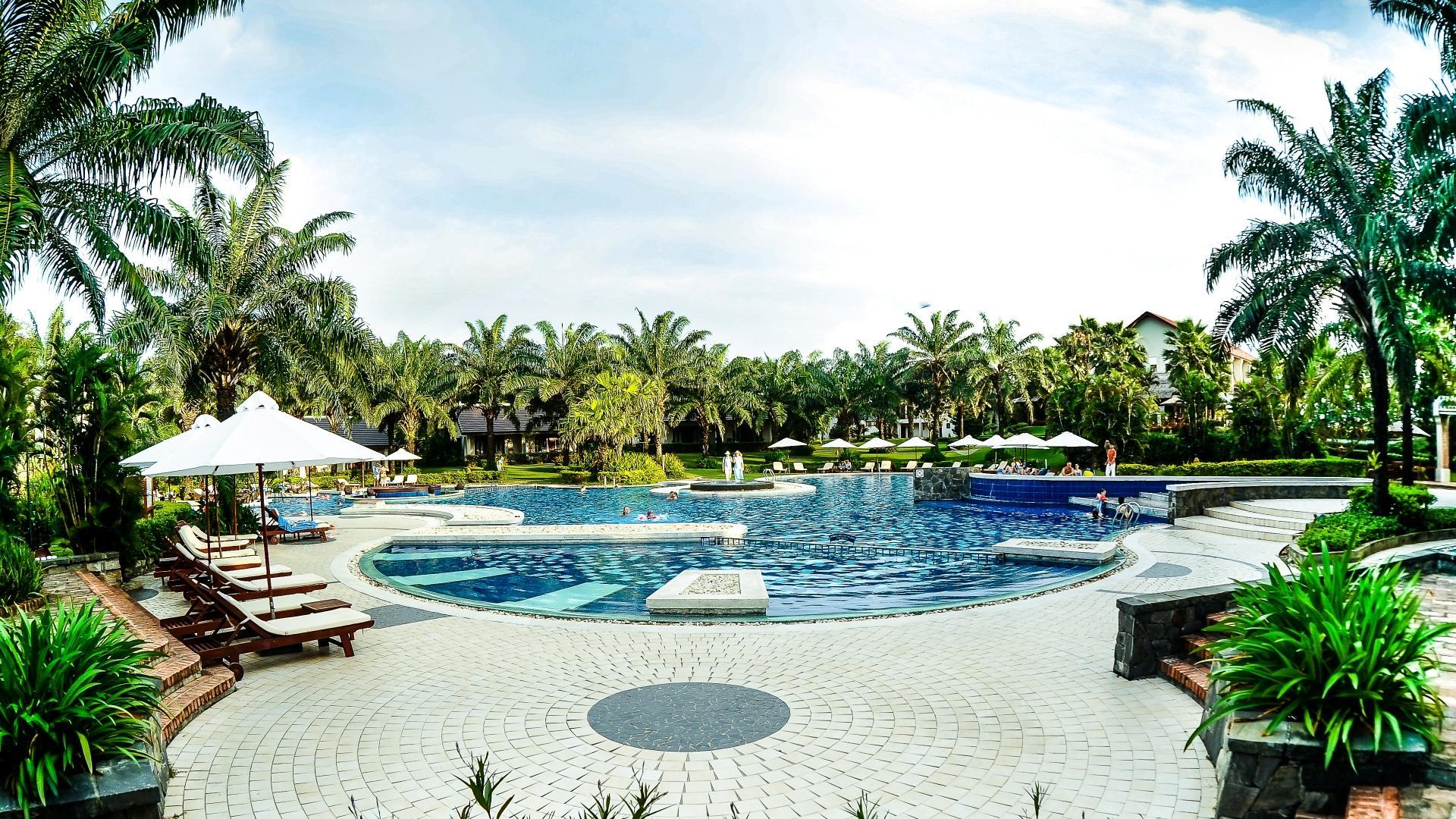 Spa Resort Resorts Luxury Hotel Hotels Reservation Wellness Dlw Worldwide Treatment