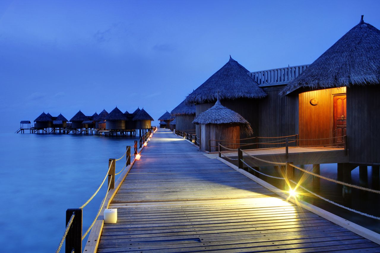 spa resort spa resorts luxury spa hotel spa hotels spa. Black Bedroom Furniture Sets. Home Design Ideas