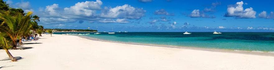 Spa resort spa resorts luxury spa hotel spa hotels spa for 757 dominican salon