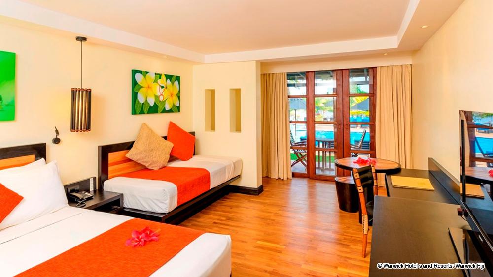 Spa Resorts Spa Resort Wellness Hotel Wellness Hotels