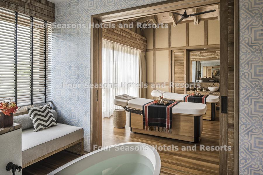 Luxury Hotels Worldwide Hotel Reservation Dlw Online Resort